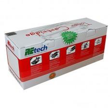 Unitate cilindru RETECH compatibila cu Panasonic KX-FA84E