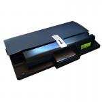 Cartus toner RETECH compatibil cu Samsung SCX4720