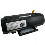 Cartus toner SCC compatibil cu Lexmark MS510, 20K