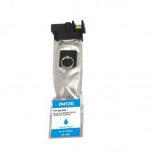 Cartus cerneala compatibil cu Epson T9452,WorkForce Pro  WF-C5210,C5290,C5710,C5790