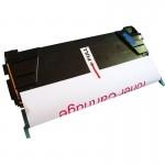 Cartus toner Remanufacturat  compatibil cu Lexmark C522 magenta