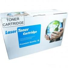 Cartus toner compatibil cu Lexmark MX810, 45K