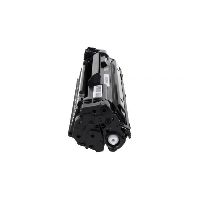 Cartus toner compatibil cu HP CE285A, Canon CRG-725