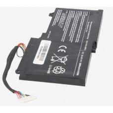 Baterie laptop Toshiba PA5107U PA5107U-1BRS PSKJJE-02300VGR PSKJPA-00E00U PSKJWR-001001RU PSKK6-00U007 PSKK6E-00E00KGR