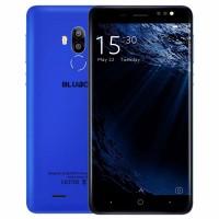 Bluboo D1 Blue
