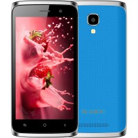 Bluboo Mini Blue
