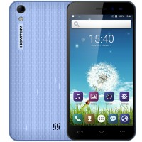 HomTom HT16 Pro Blue