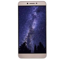 LeEco Le 2 16GB Gold