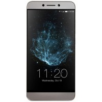 LeEco Le 2 32GB Grey