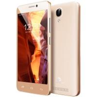 Phonemax Mars Gold
