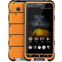 Ulefone Armor Orange