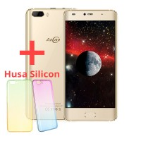 AllCall Rio Gold, BUNDLE(include Husa Silicon)
