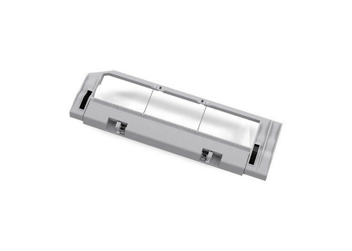 Perie principala aspirator Xiaomi Mi Robot Vacuum
