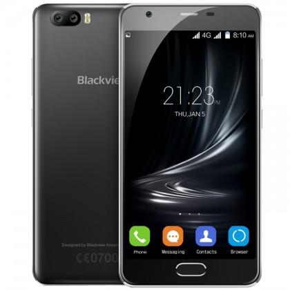 TOP 5 telefoane care merita cumparate din oferta iHunt