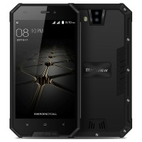Blackview BV4000 Black