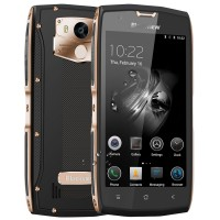 Blackview BV7000 Pro Gold