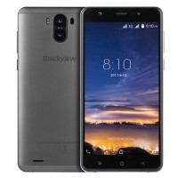 Blackview R6 Lite Grey