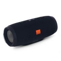 Resigilat Boxa portabila + Baterie externa Charge3, Bluetooth, Wireless, USB, 6000mAh