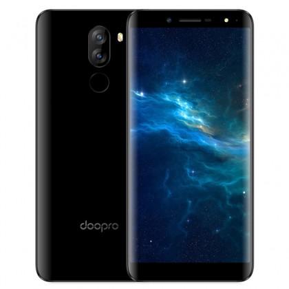 Doopro P5