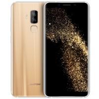 HomTom S8 Gold