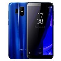 HomTom S7 Blue