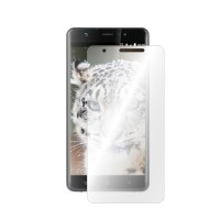 Folie protectie Smart Protection iHunt One Love Dual Camera