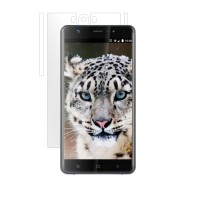 Folie protectie Smart Protection iHunt One Love Dual Camera spate si laterale