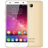 Oukitel K6000 Pro Plus Gold