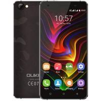 Oukitel C5 Pro Negru