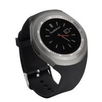 Smartwatch Y51 Silver