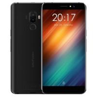 Ulefone S8 Negru