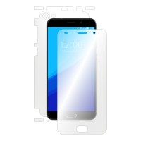Folie protectie Smart Protection UMI G fullbody (fata,spate si laterale)