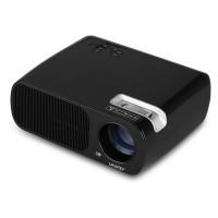 Videoproiector Uhappy U20 - LCD, HDMI, USB, 2600LM