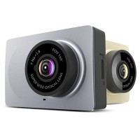 Camera Video Auto Xiaomi DVR, Grey