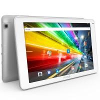 Tableta Archos Access101 3G, Silver