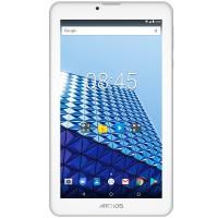Tableta Archos Access70 3G, Silver