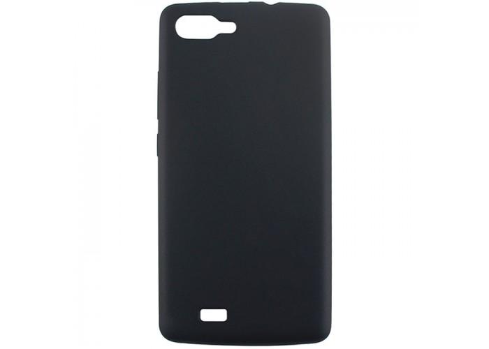 Husa silicon Blackview A20