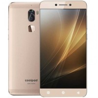 Coolpad C103 Gold