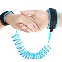 Protectie anti-pierdere copil, Blue