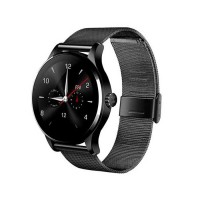 Smartwatch Bluetooth K88H