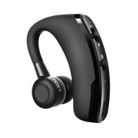 Casca Bluetooth iHunt V9, Negru