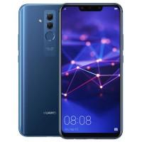 Huawei Mate 20 Lite, Blue