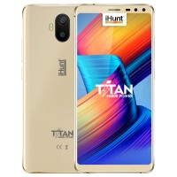 iHunt Titan P6000 Power Gold