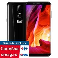iHunt S9 Pro Alien Negru