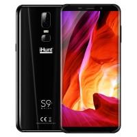 Resigilat iHunt S9 Pro Alien Negru