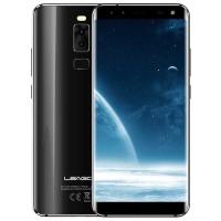 Leagoo S8 Black