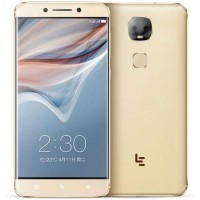 LeEco Le 3 Pro 64GB X650 AI Edition Gold