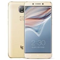 LeEco Le 3 Pro 32GB X651 Gold