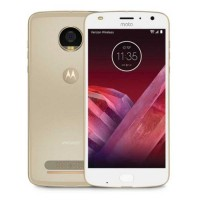 MOTO Z2 Play XT1710 (64GB), Gold