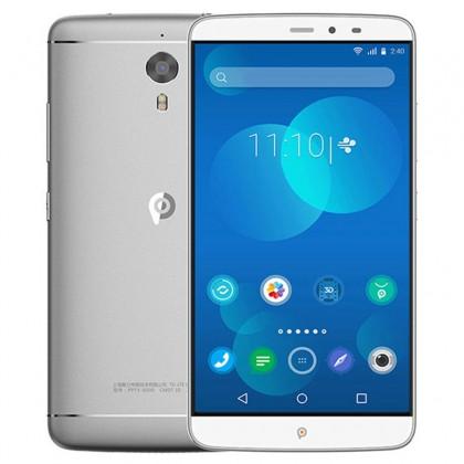 ihunt - top 10 oferte din categoria telefoane mobile